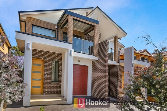 2a Chiltern Road, Guildford
