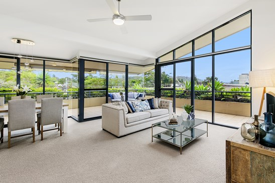1000-1008 Pittwater Road, Collaroy