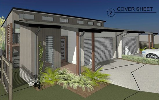 Lot 1, 16 Lomandra Terrace, Port Macquarie