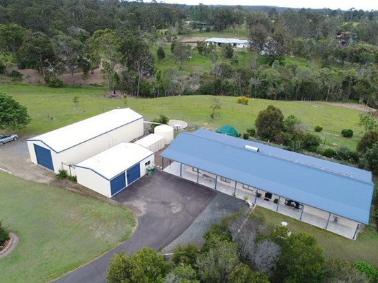 77 Sovereign Drive, Tamaree