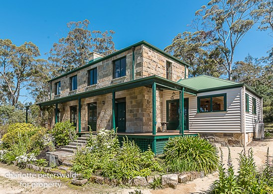 203A Albion Heights Drive, Kingston