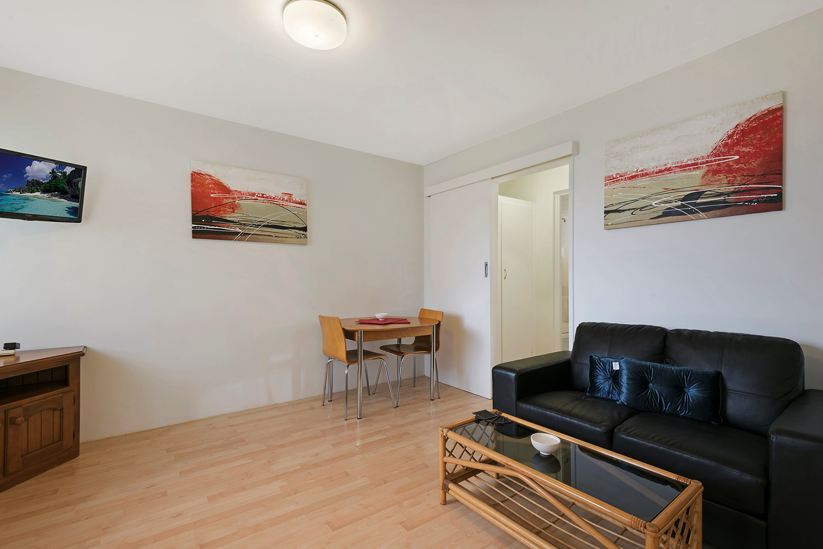 Unit 4/270 Annerley Rd, Annerley QLD 4103, Image 0