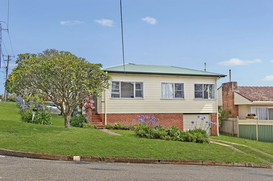 22 Hill Street, Port Macquarie