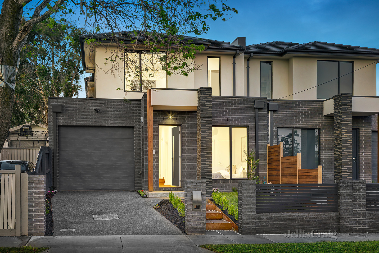 33A Vasey Street, Bentleigh East VIC 3165, Image 0