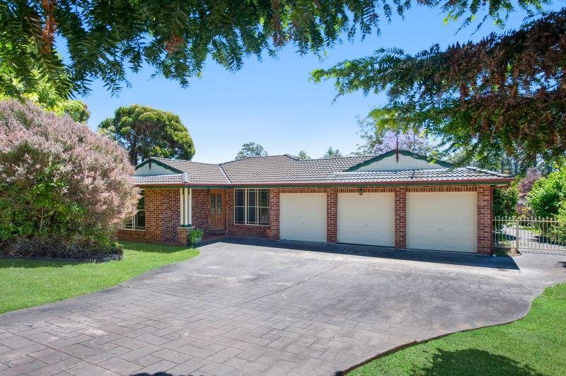 153 Green Street, Ulladulla NSW 2539, Image 0