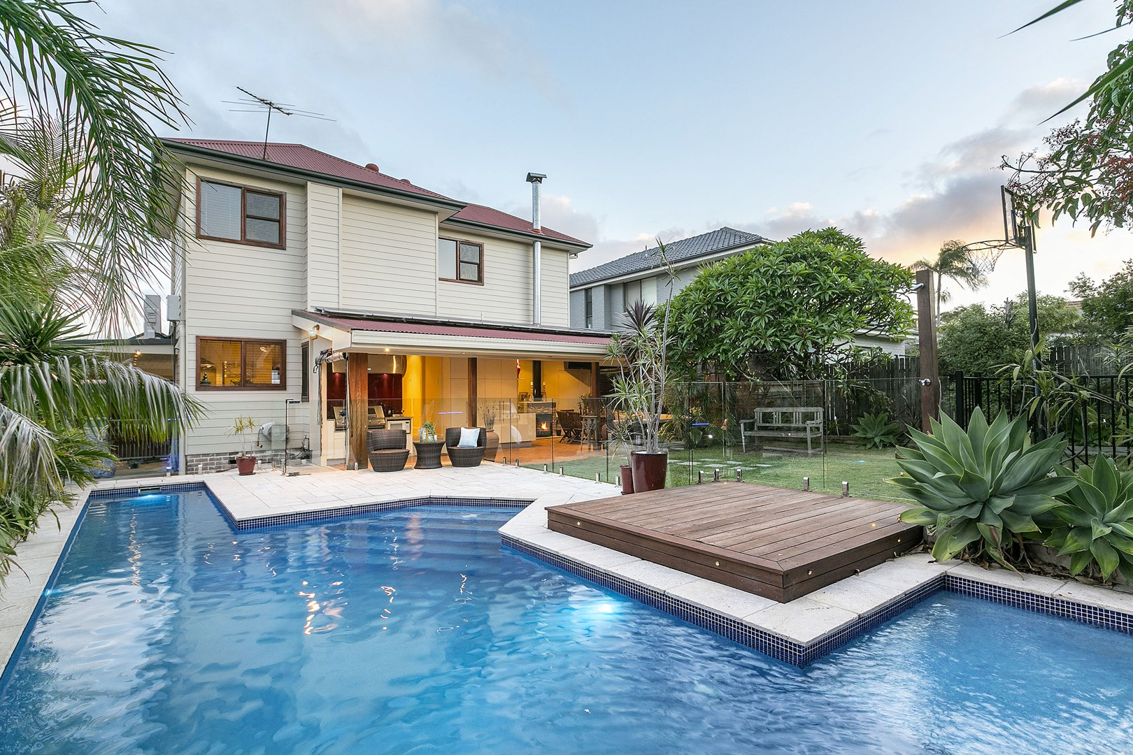 10 Truscott Street, North Ryde NSW 2113, Image 0