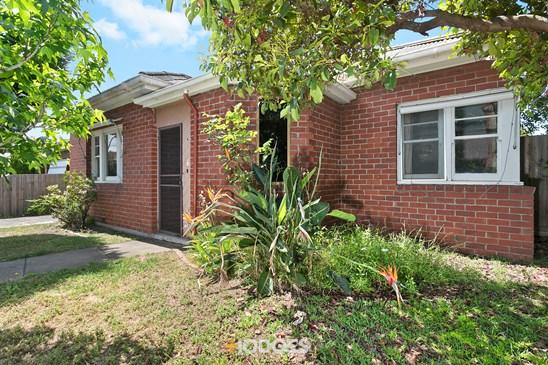 6 Saywell Street, North Geelong