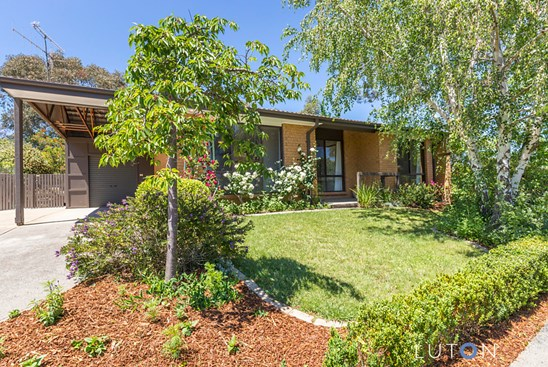 26 Schonell Circuit, Oxley