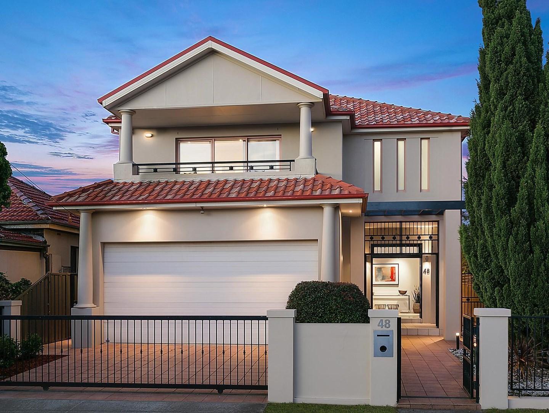 48 Harold Street, Matraville NSW 2036, Image 0