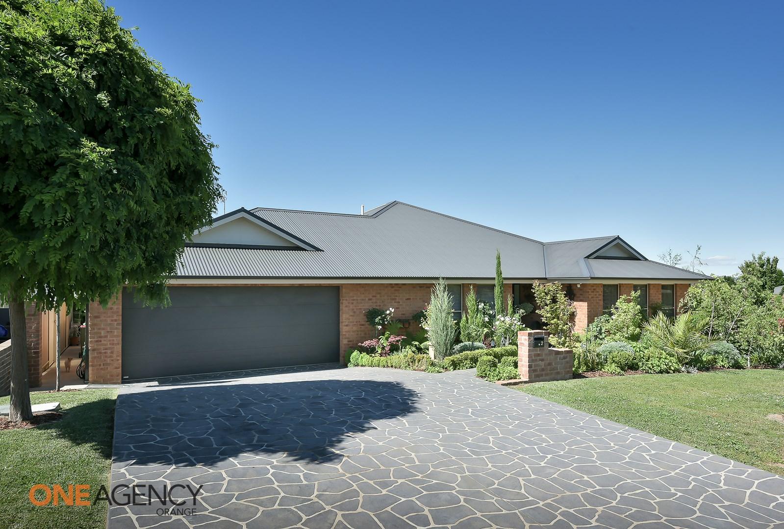2 Packham Street, Orange NSW 2800, Image 0