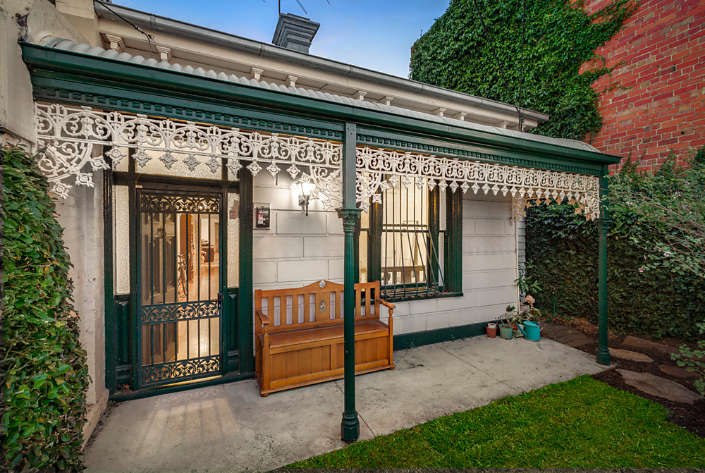 119 Spensley Street, Clifton Hill VIC 3068, Image 0