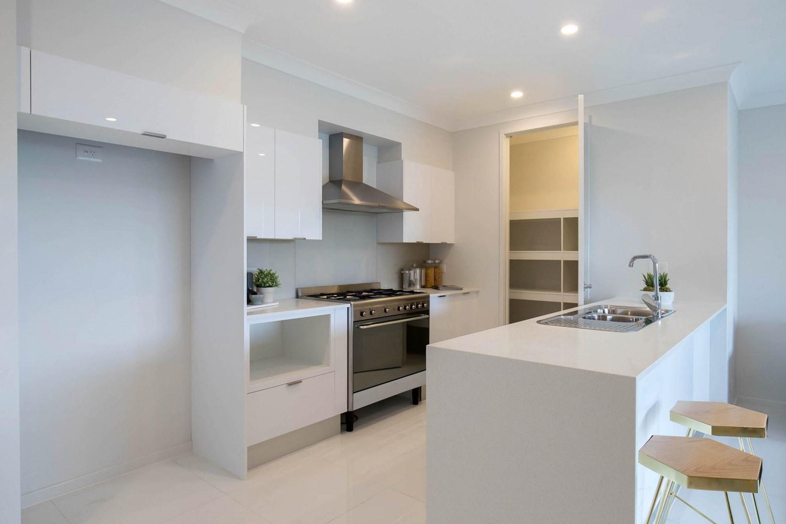 14 Williamson Street, Oran Park NSW 2570, Image 0