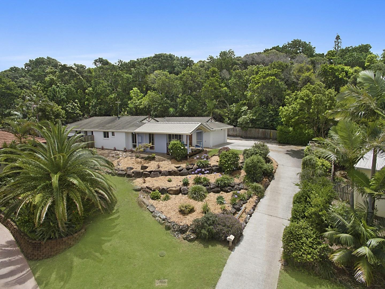 16 Claremont Place, Lennox Head NSW 2478, Image 0