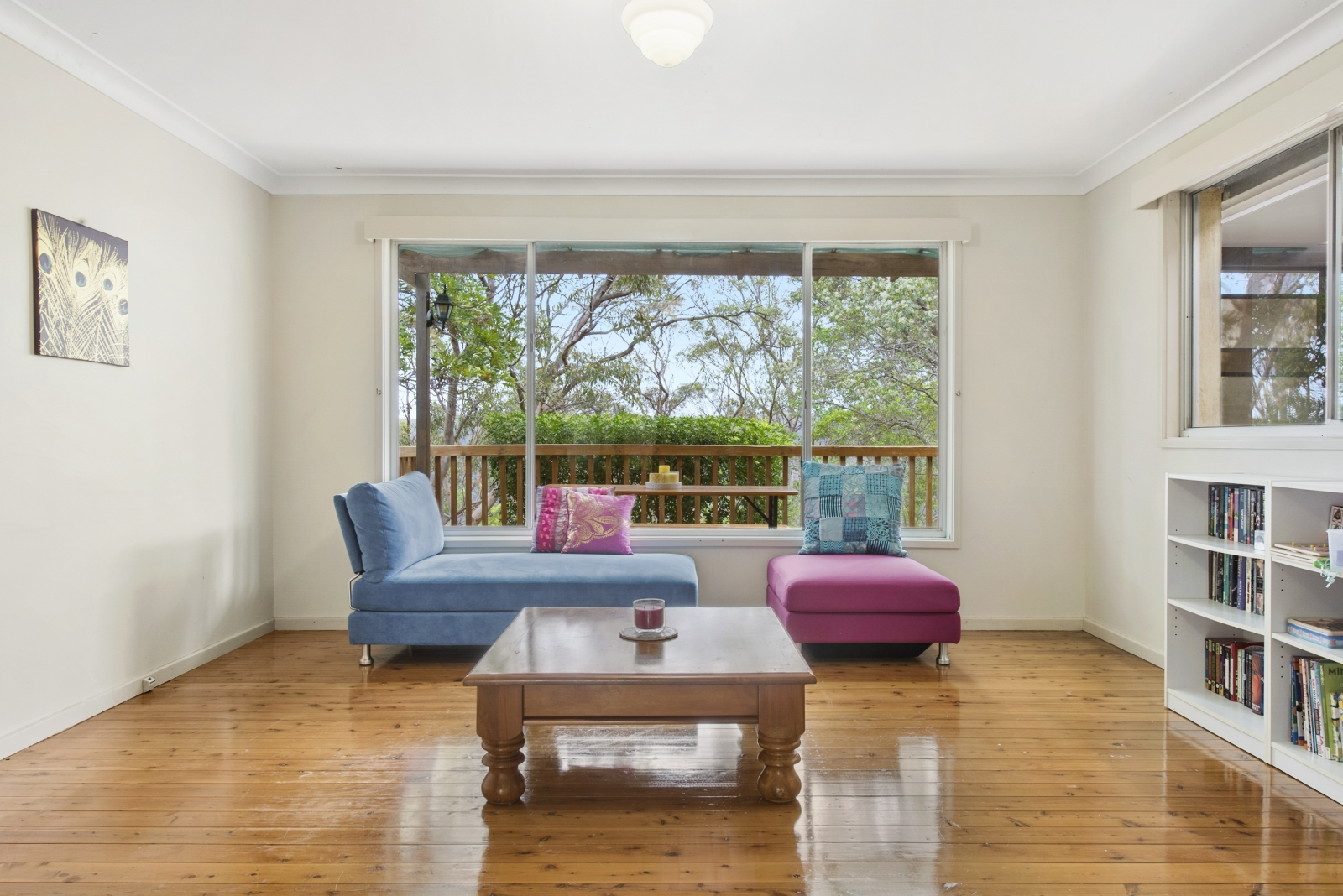 17 Waddell Crescent, Hornsby Heights NSW 2077, Image 0