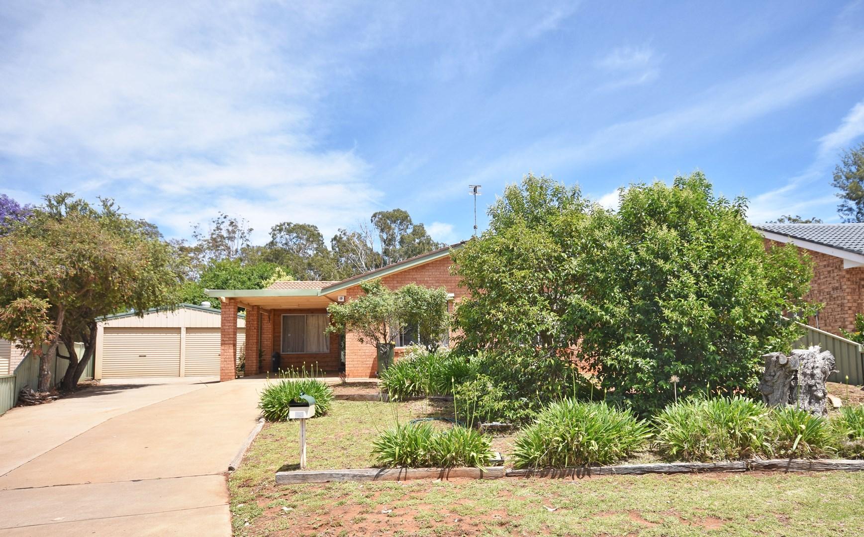48 Chifley Drive, Dubbo NSW 2830, Image 0