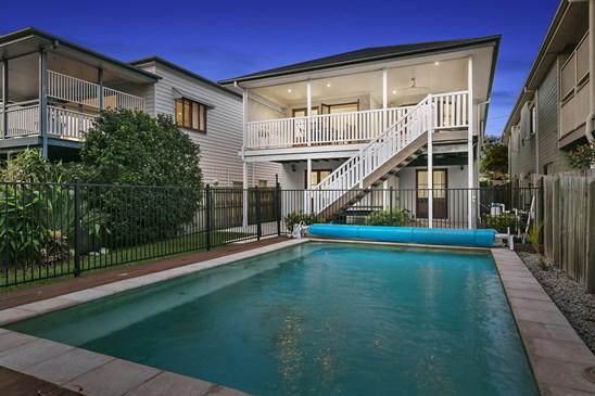 39 Brisbane Avenue, Camp Hill