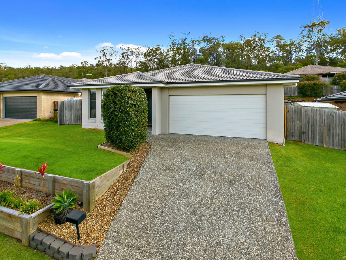 30 Bellinger Key, Pacific Pines QLD 4211, Image 0