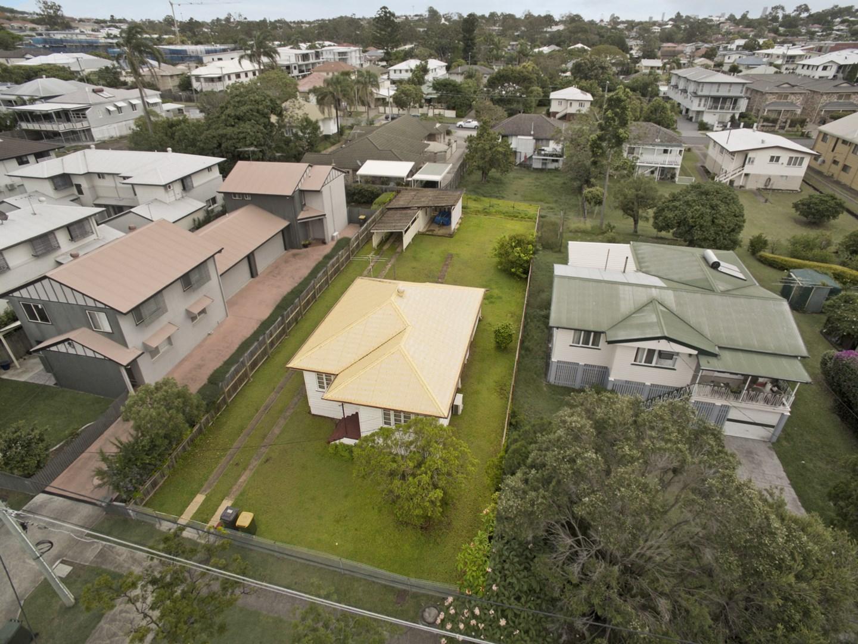 94 Adelaide Street, Carina QLD 4152, Image 0