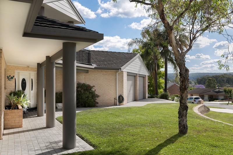 12 Atkinson Close, Glenmore Park NSW 2745, Image 0
