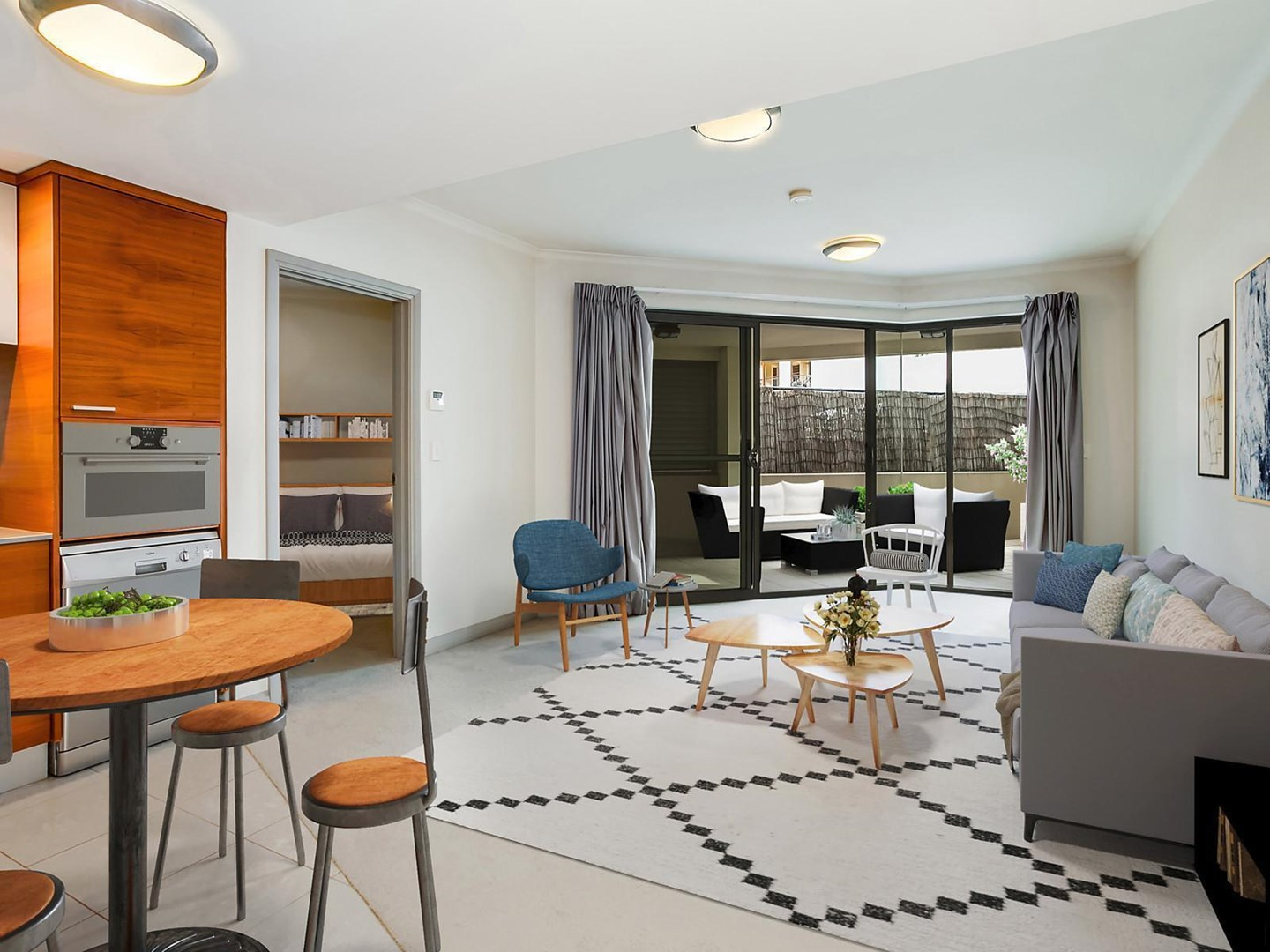 7/10 Darley Road, Manly NSW 2095, Image 0