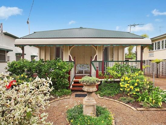 3 Nelson Street, South Townsville