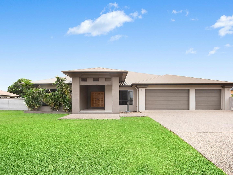 26 Chelsea Drive, Condon QLD 4815, Image 0