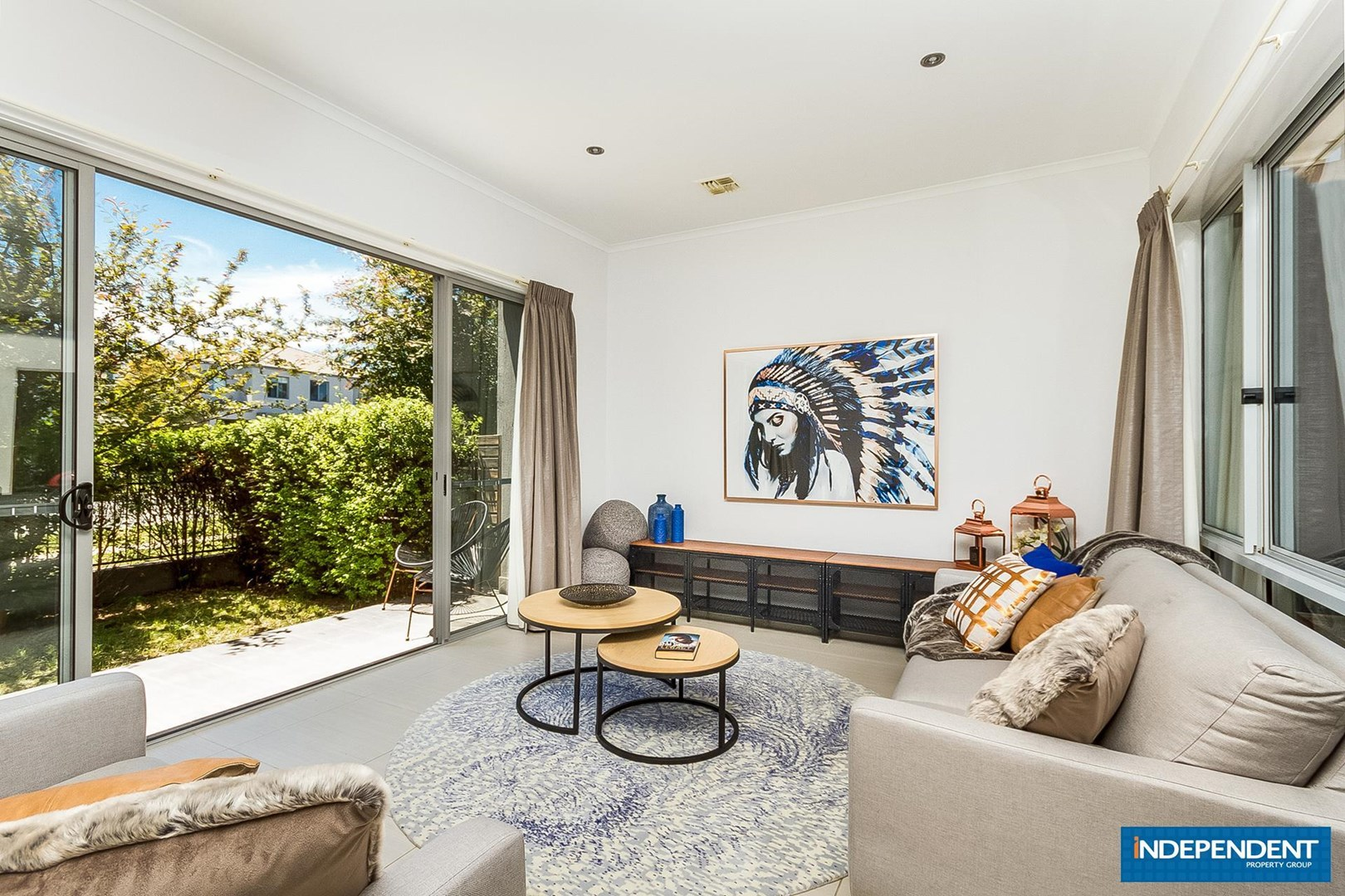 58 Thynne Street, Bruce ACT 2617, Image 0