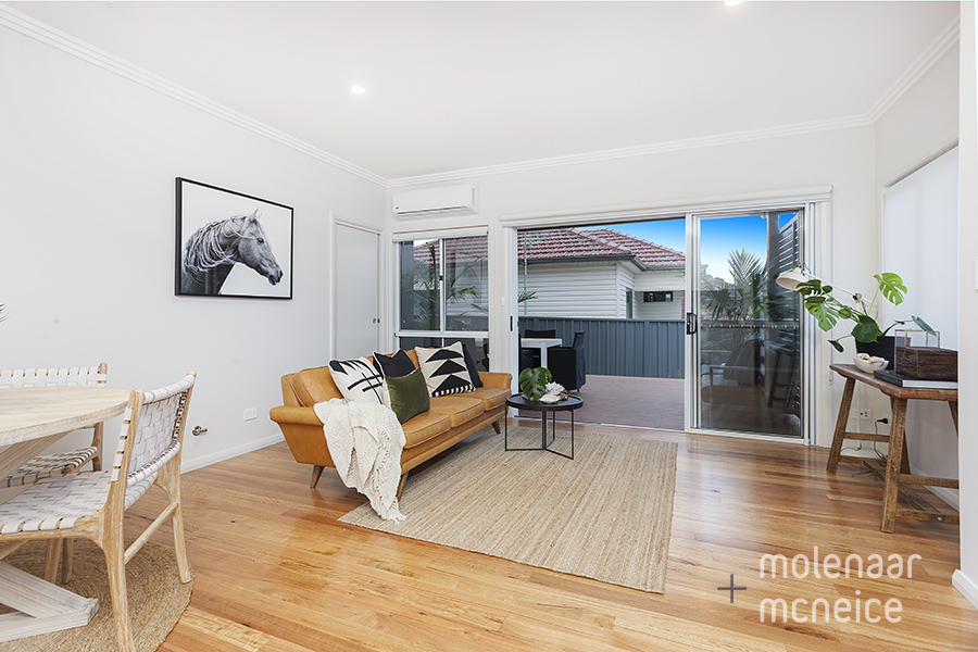 12 Clifford Street, Fairy Meadow NSW 2519, Image 0