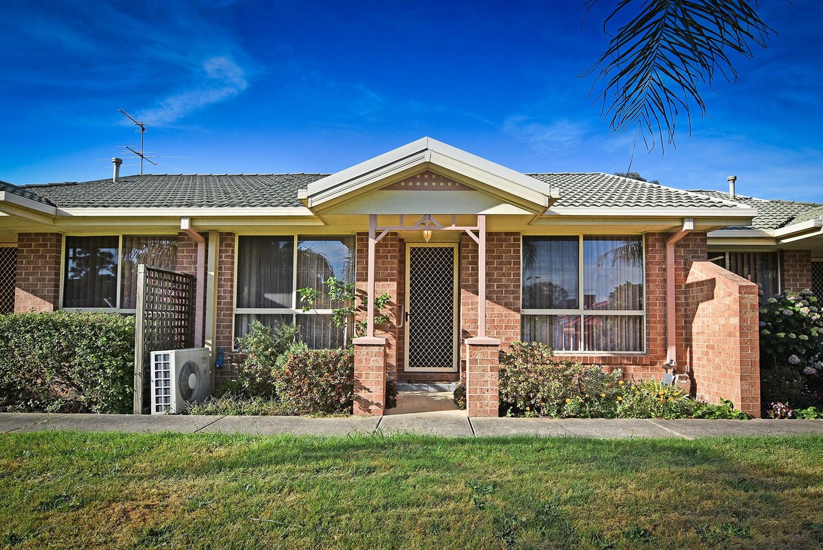 2/7 O'brien Court, West Albury NSW 2640, Image 0