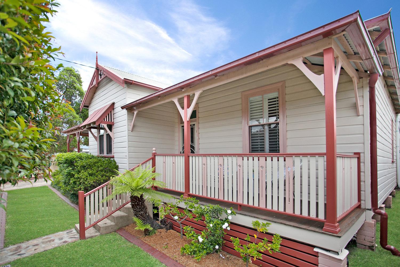 33 Tenambit Street, East Maitland NSW 2323, Image 0