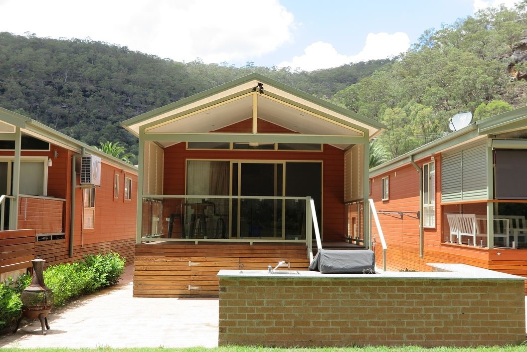 34/2868 River Road, Wisemans Ferry NSW 2775, Image 0