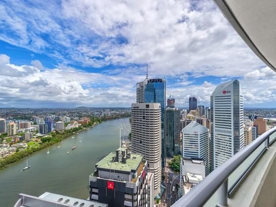 420 Queen Street, Brisbane City