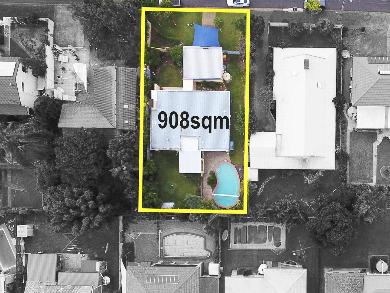 16 Darlington Street, Macgregor QLD 4109, Image 0