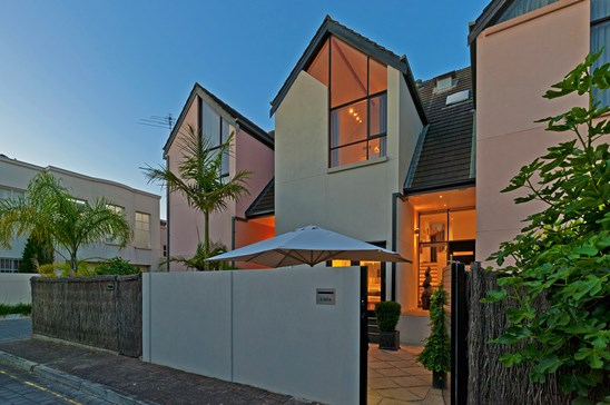 357A Angas St, Adelaide