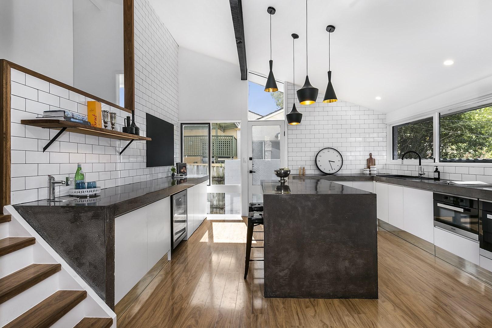 11 Macquarie Street, Cromer NSW 2099, Image 0