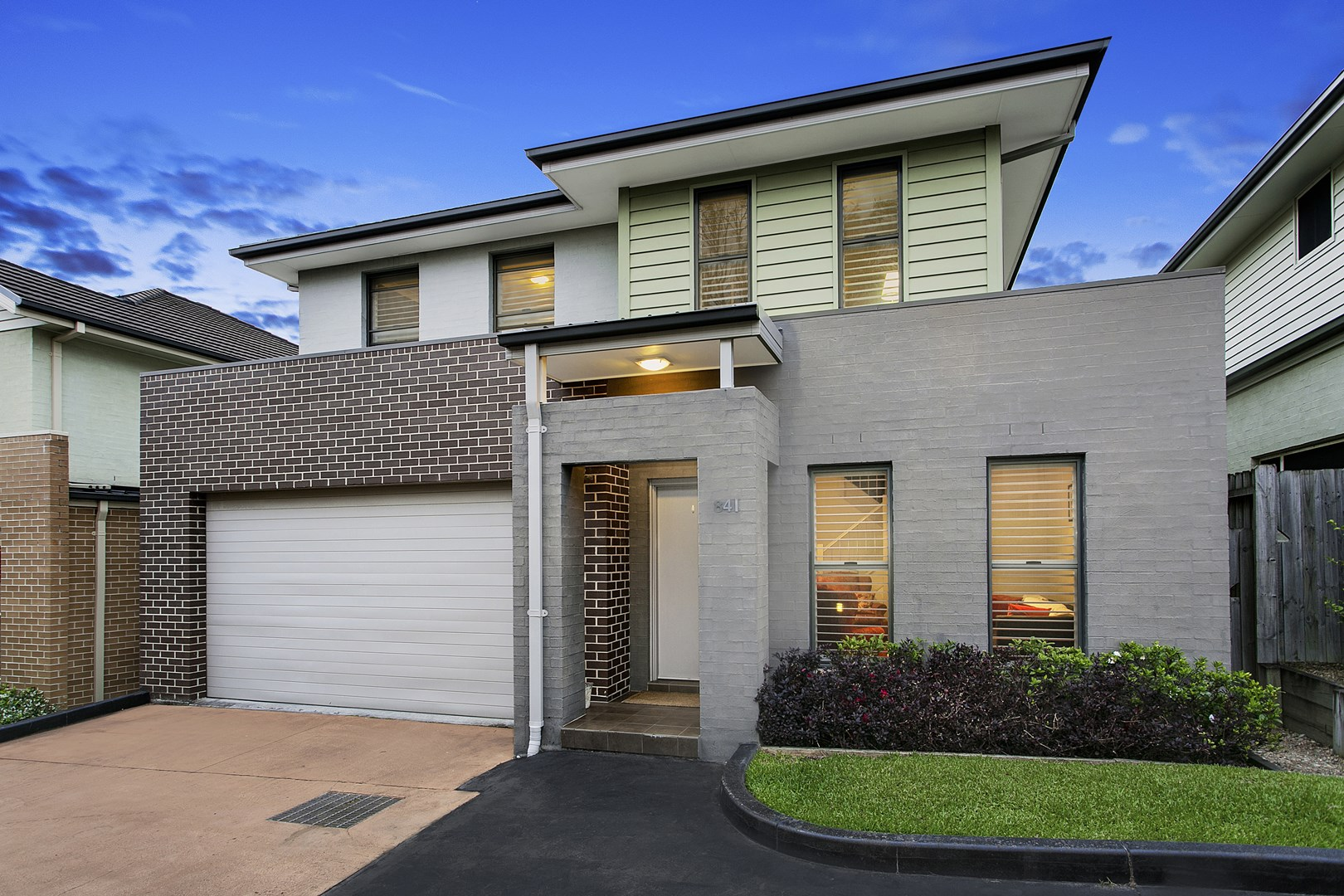 84I Prince Charles Road, Frenchs Forest