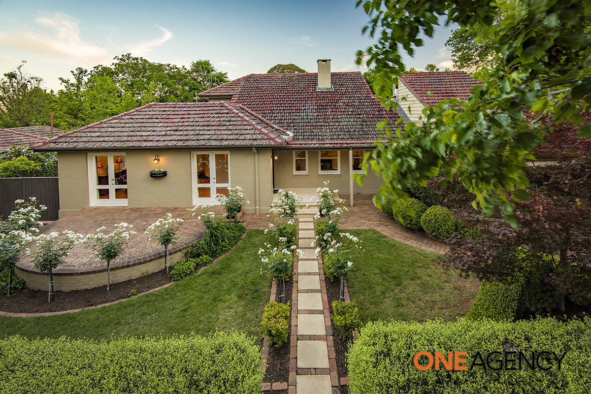 7 Stokes Street, Griffith ACT 2603, Image 0