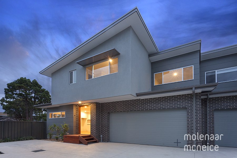 14 Clifford Street, Fairy Meadow NSW 2519, Image 0