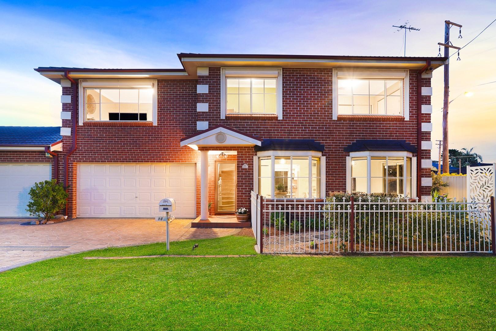 1C Edward Avenue, Miranda NSW 2228, Image 0