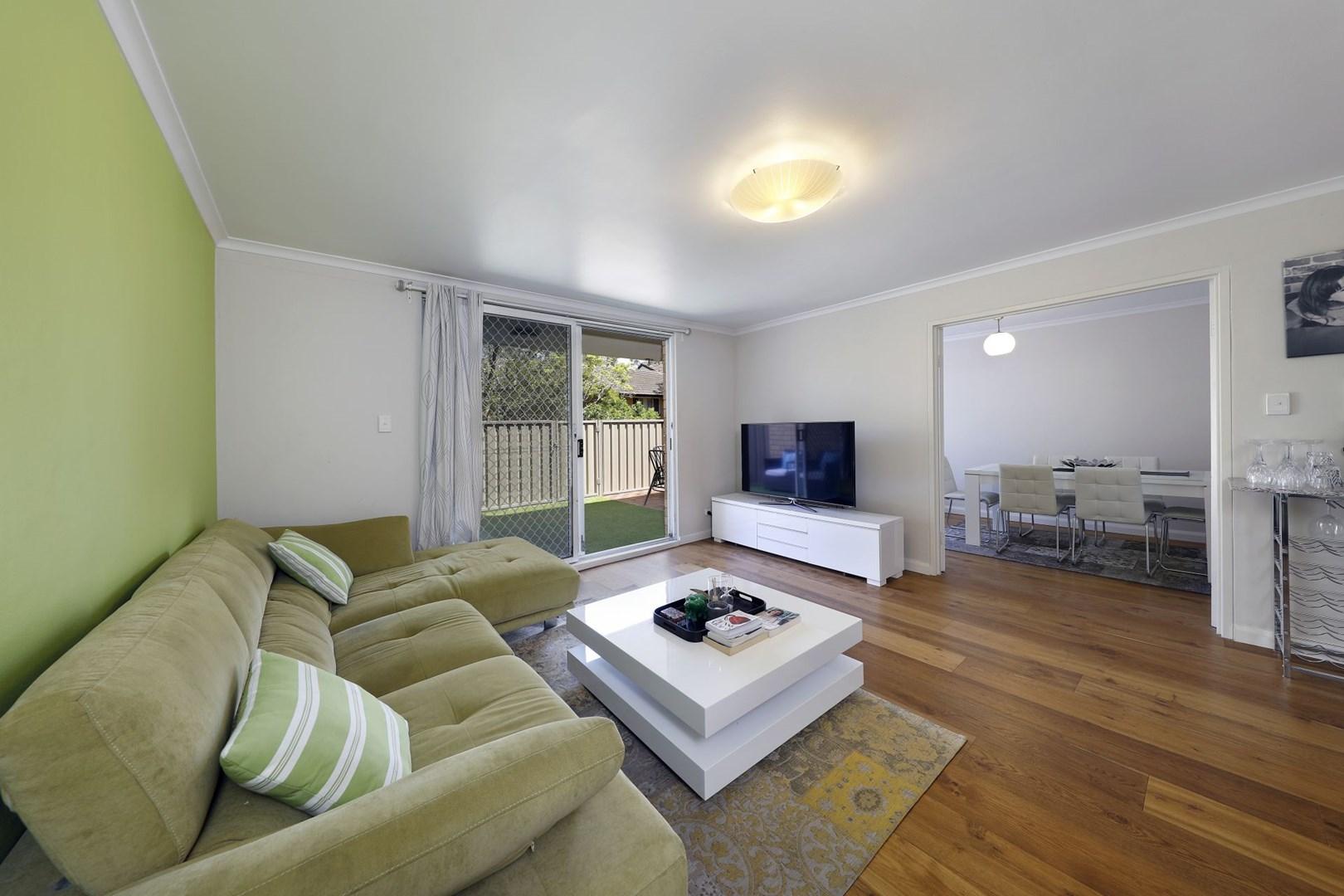 54/113 Karimbla Road, Miranda NSW 2228, Image 0
