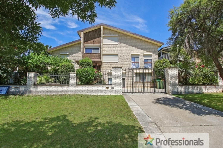 828 Delany Street, Glenroy NSW 2640, Image 0