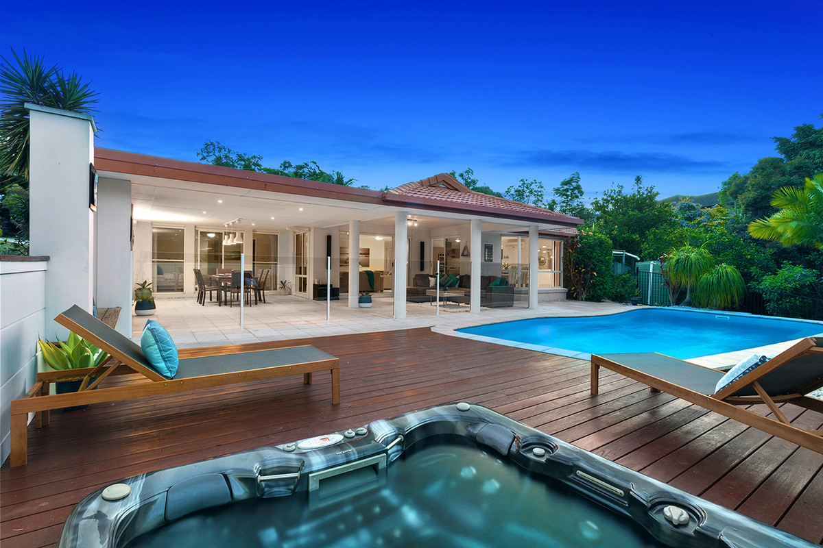 10 Manor Court, Little Mountain QLD 4551, Image 0