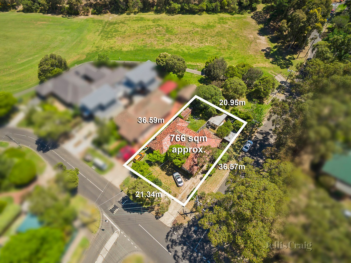 15 & 15A Fordham Avenue, Camberwell VIC 3124, Image 0