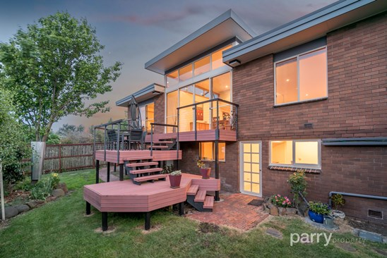 22 Coniston Place, Trevallyn