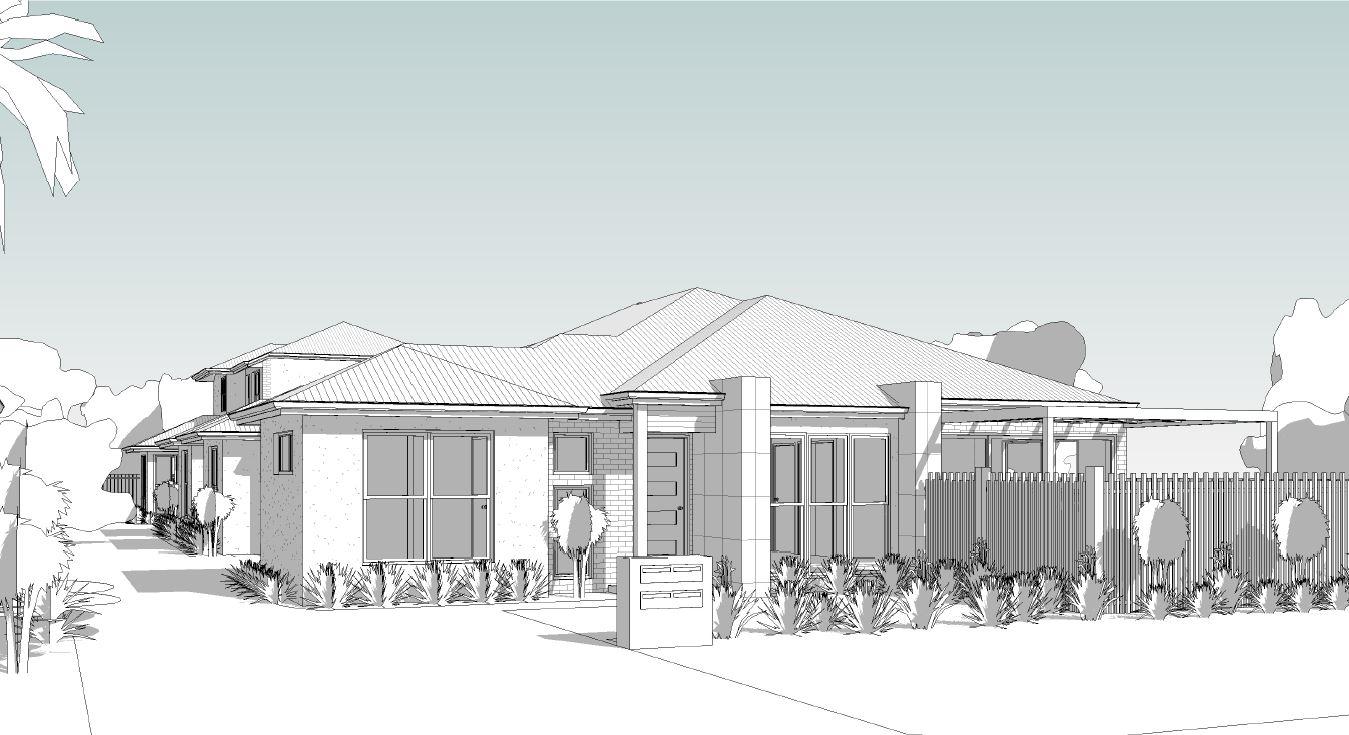 64A Holberton Street, Rockville QLD 4350, Image 0