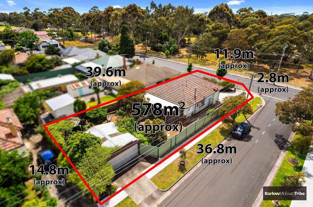 341 Sussex Street, Pascoe Vale VIC 3044, Image 0