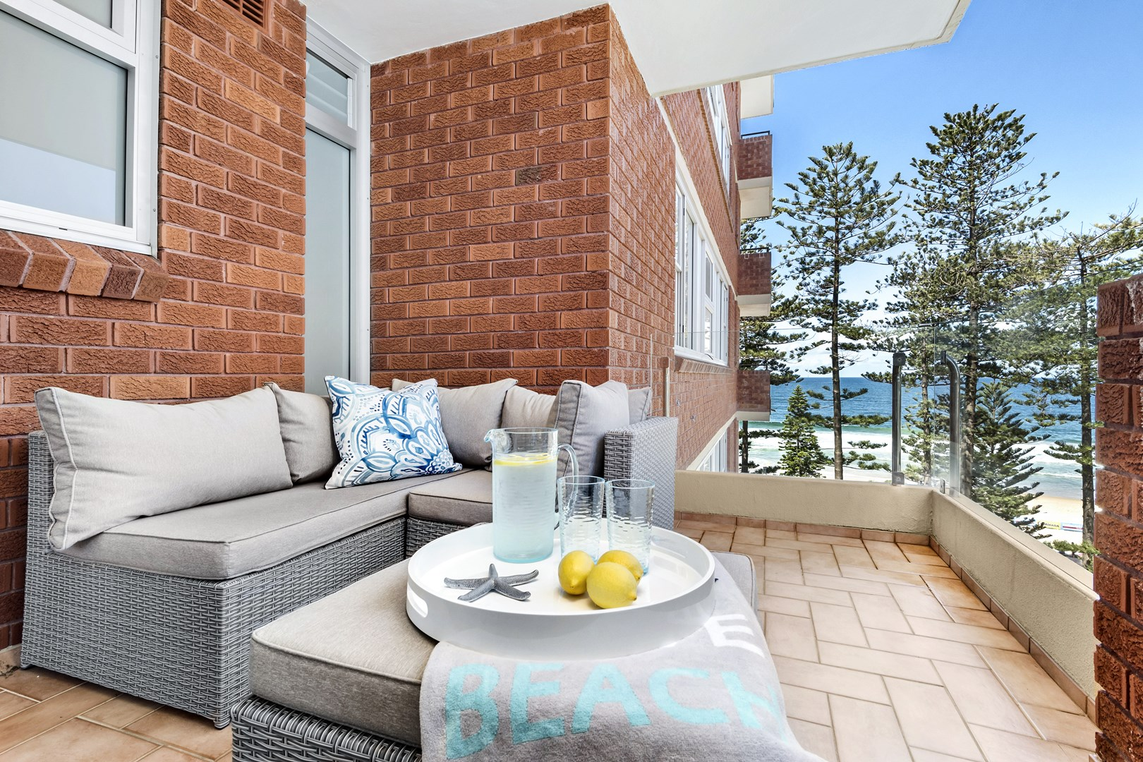 23/66-68 North Steyne, Manly NSW 2095, Image 0