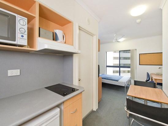 104 Margaret Street, Brisbane City