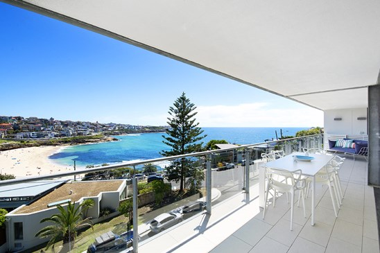 2-14 Pacific Street, Bronte