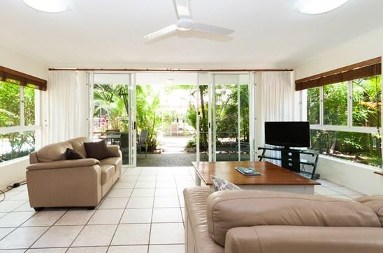 273 Gympie Terrace, Noosaville